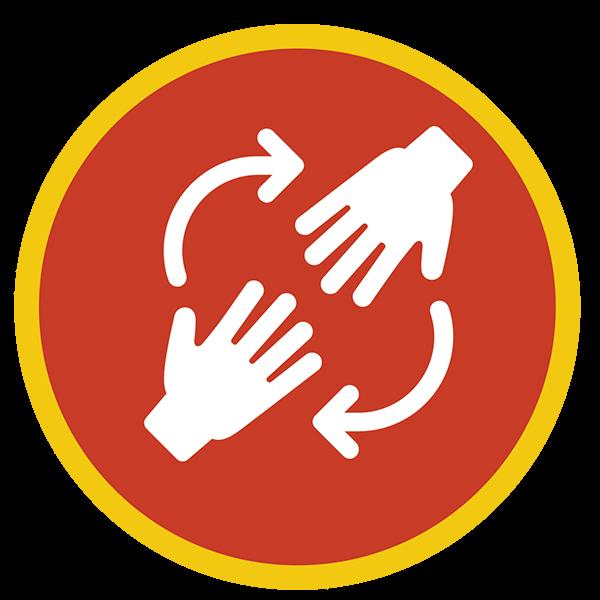 SolidarityEconomy