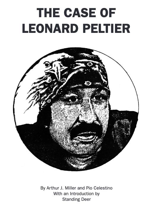The Case of Leonard Peltier