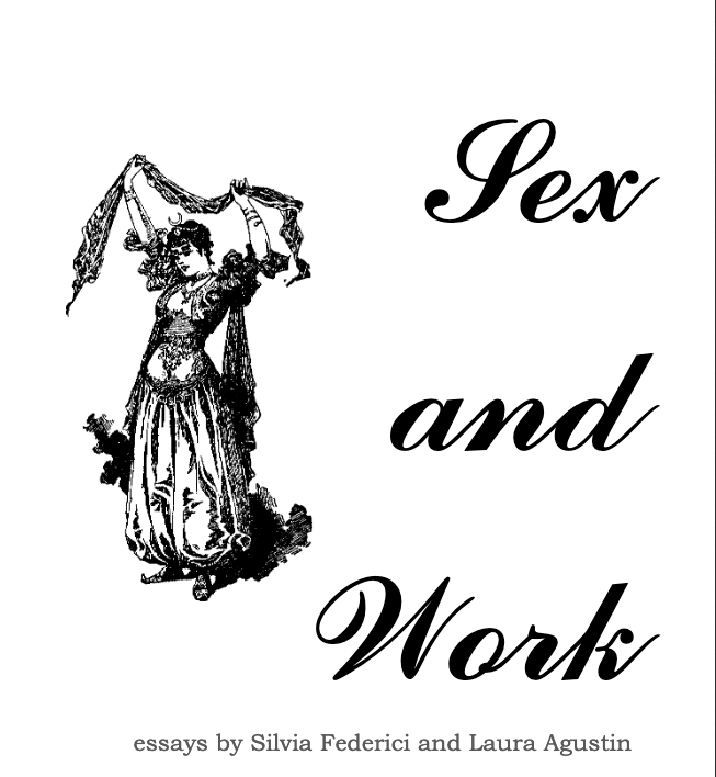 Sex and Work