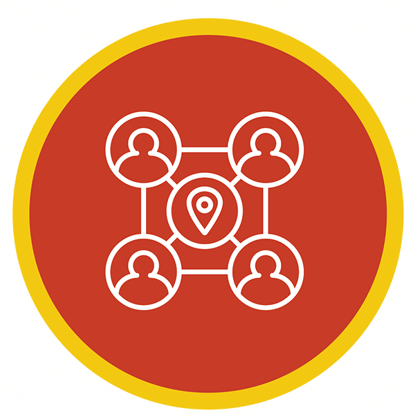 Neighborhood Action Council